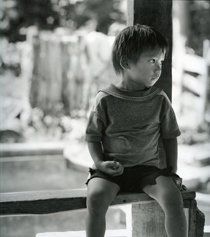 laos_2011_001
