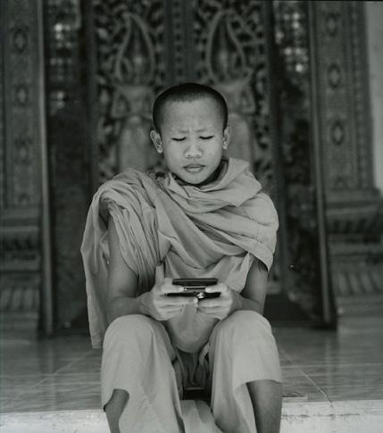 laos_2011_002