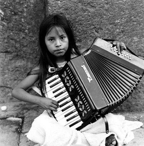 mexico_2004_005
