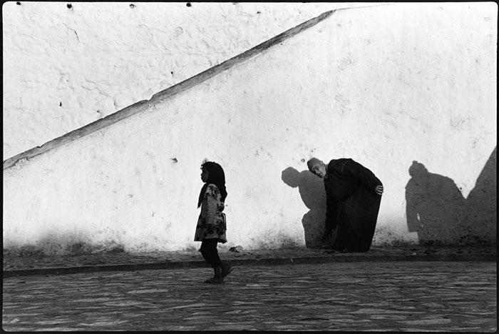 morocco_1977_001