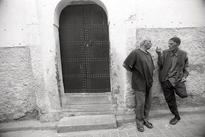 morocco_2015_03