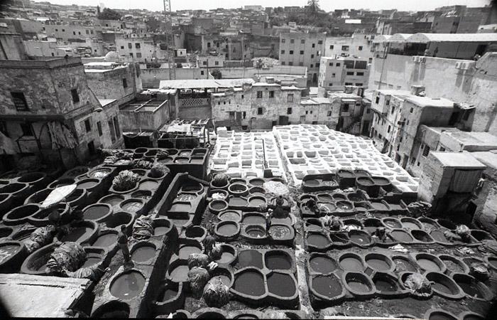 morocco_2015_04