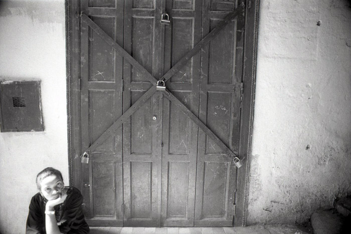 morocco_2015_06