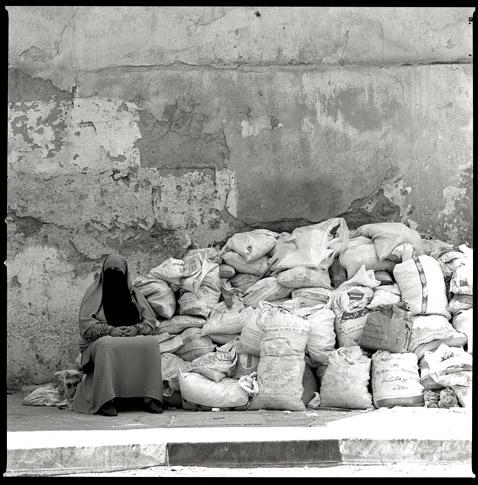 morocco_2015_17
