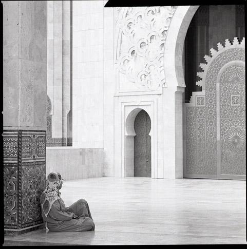 morocco_2015_25