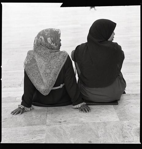 morocco_2015_26