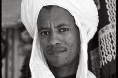morocco_2015_15