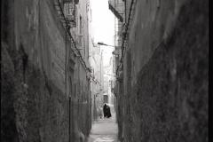 morocco_2015_21