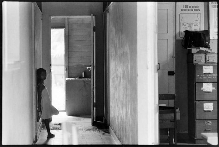 nicaragua_1980_006