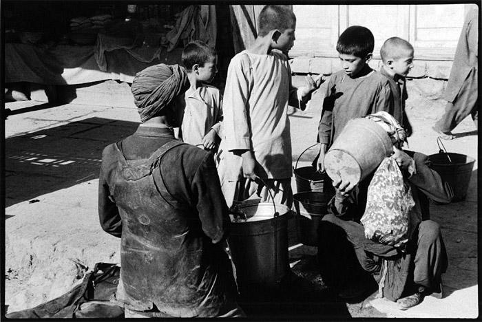 pakistan_1978_009