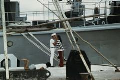 peru_001c_1973