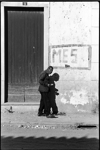portugal_1975_000_25