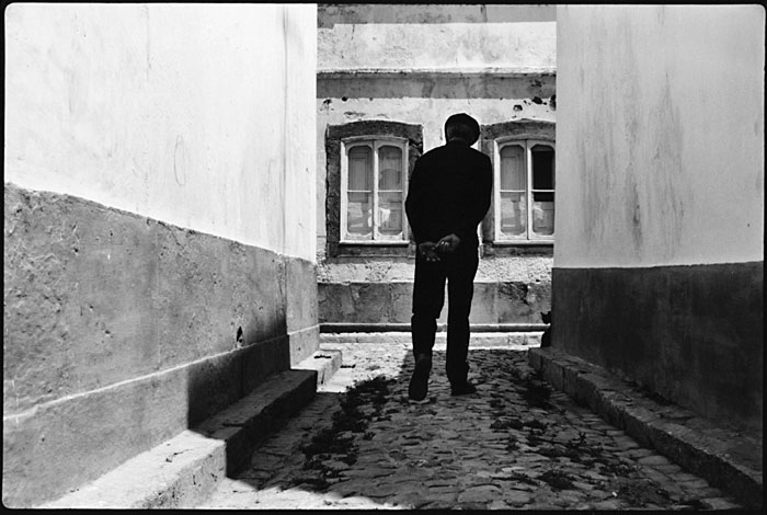 portugal_1977_002