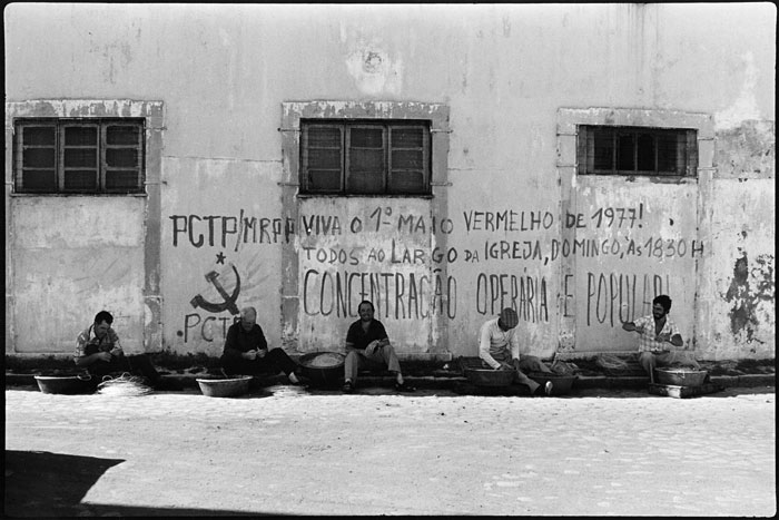 portugal_1977_005