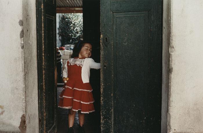 spain_002c_1986