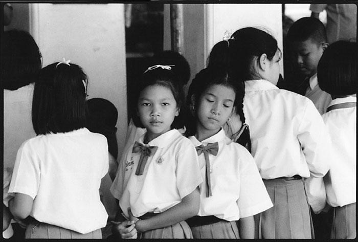 thailand_1999_001