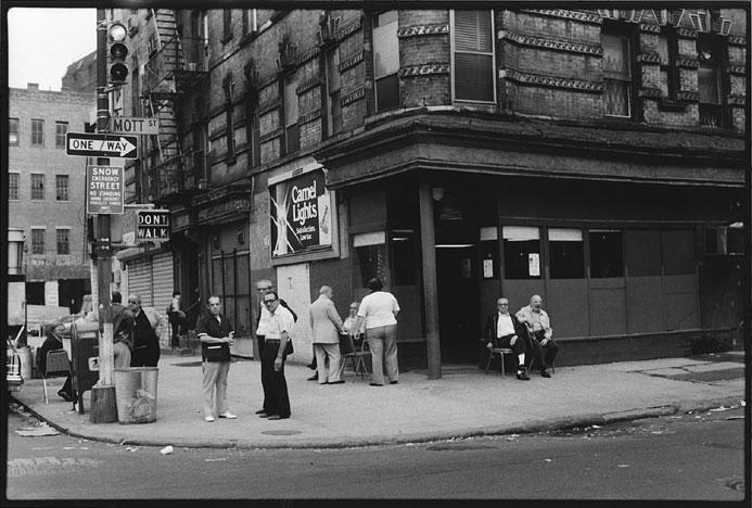 us_1980_nyc_003