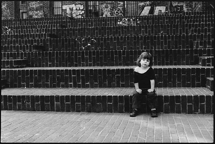 us_1982_nyc_001