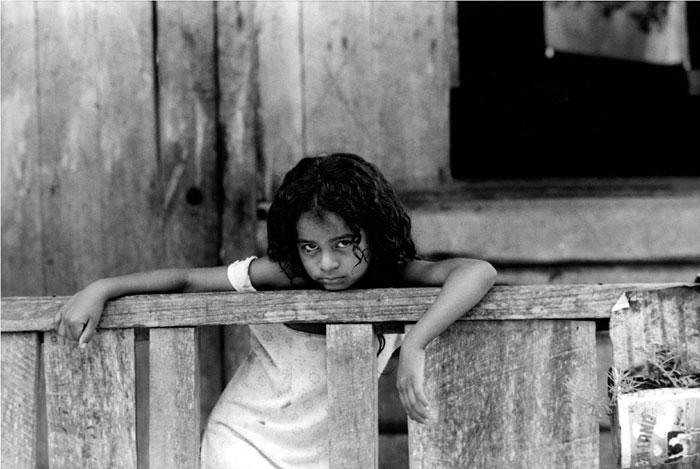 venezuela_1984_001