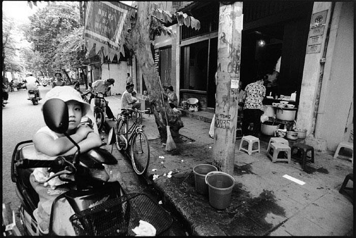 Vietnam_2006_005