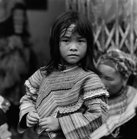vietnam_2006_002