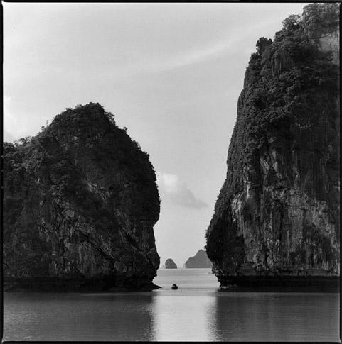 vietnam_2006_003