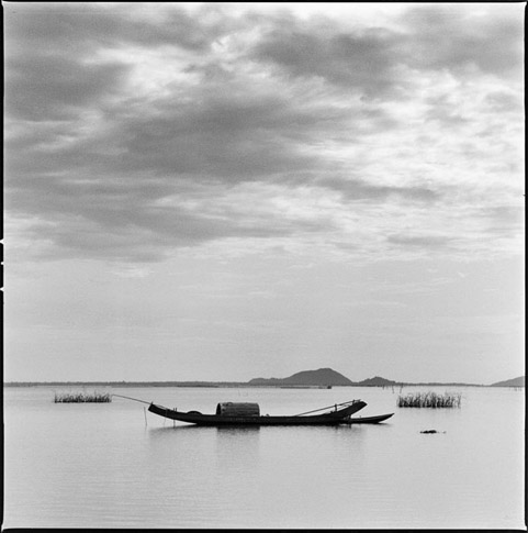 vietnam_2006_004