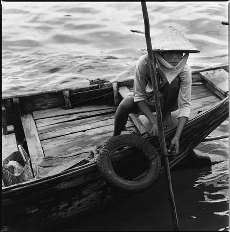 vietnam_2006_008