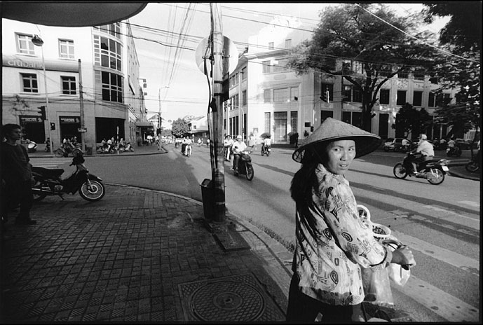 vietnam_2006_010