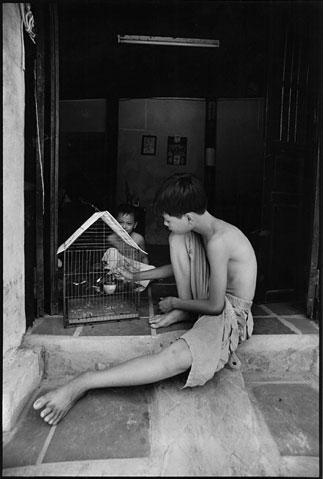 vietnam_2006_011_hoi_an