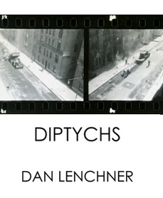 DIPTYCHS