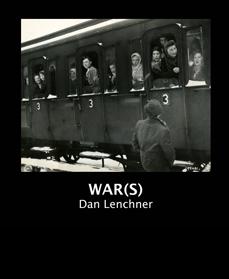 War(s)